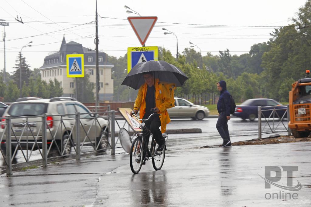 Погода_дождь_A8G1024