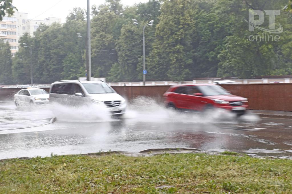 Погода_дождь_A8G1044