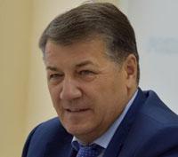 Радик-Хасанов