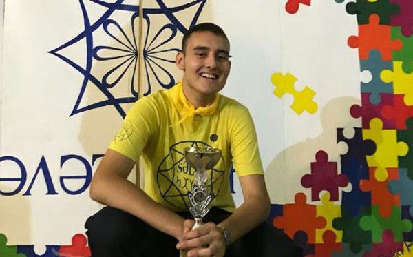 Рамиль-Багавиев.
