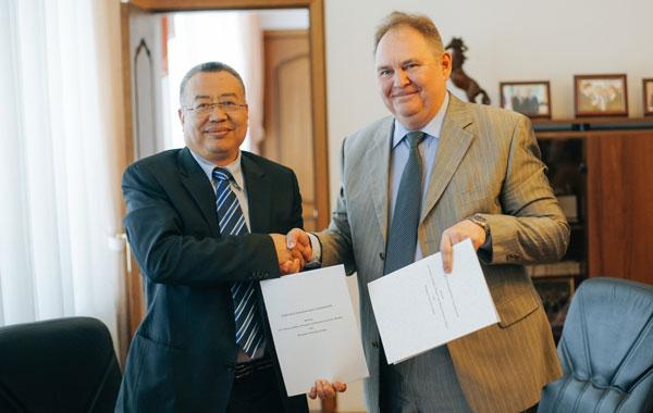 Соглашение-о-создании-Международного-российско-китайского-научного-центра-по-химии-фосфора