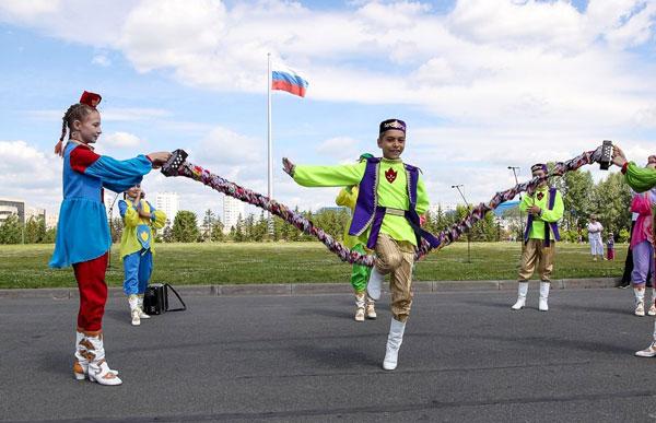 день-россии1
