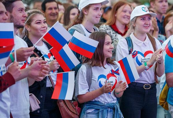 день-россии2