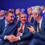 экономический-форум-в-петербурге