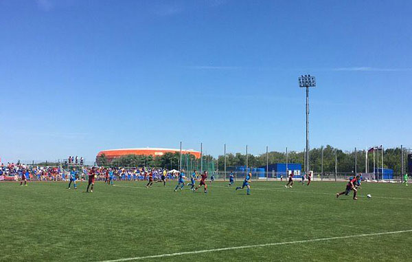 final_etapa_pervenstva_rossii_po_futbolu