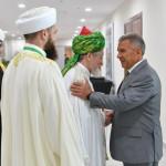 форум-татарских-религиозных-деятелей