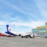 казанский-аэропорт