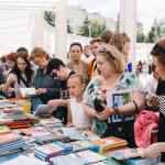 книжный-фестиваль
