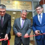 открытие-консульства-узбекистана-в-татарстане