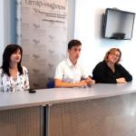 пресс-конференция-посвящённая-Международному-фестивалю-«Rukami»