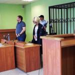 приговор-подозреваемым-по-резонансному-делу-о-нападении-на-бугульминского-бизнесмена