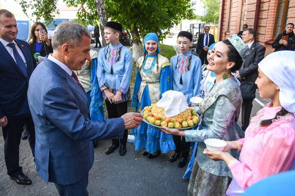 визит-минниханов-в-тюменскую-область3
