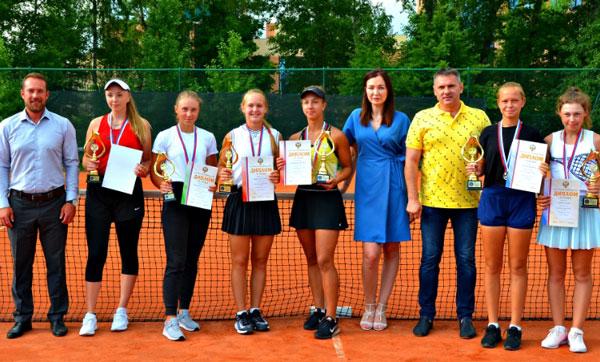 юношеское-первенство-России-по-теннису