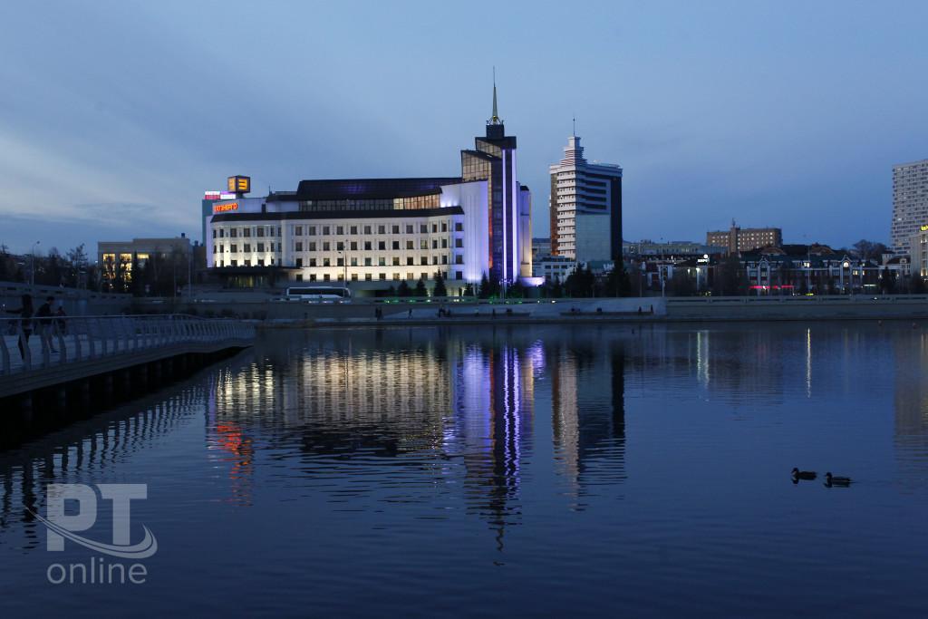 _A8G5609_Казань