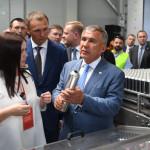 Алабуга_завод