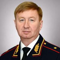 Динниулов