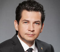 Фарид-Абдулганиев