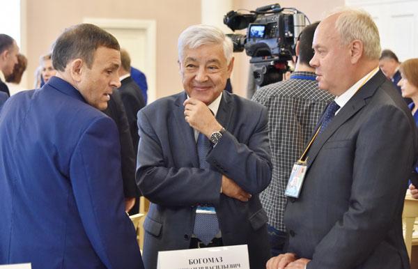 Форум-регионов-России-и-Беларуси