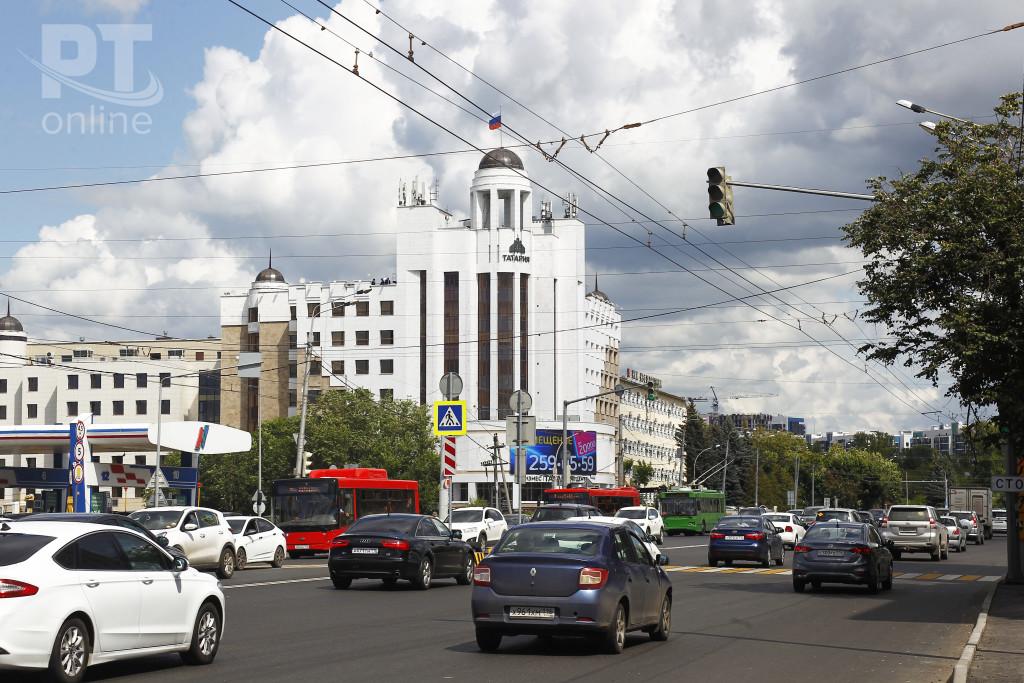 Казань_Улица Ершова_A8G1619