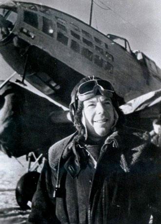 Михаил-Симонов
