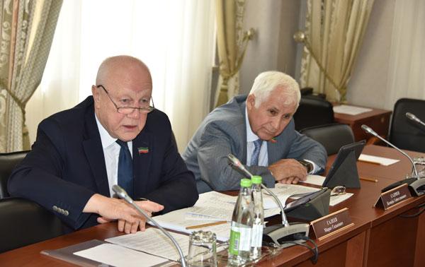 Заседание-Комитета-по-экономике