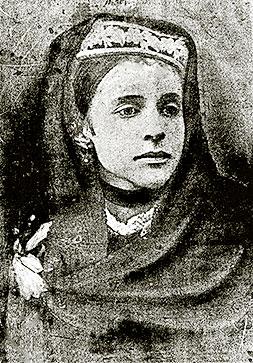 Зухра-Акчурина,-супруга-Исмаила-Гаспринского