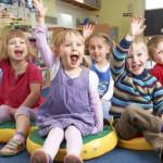 детский-центр