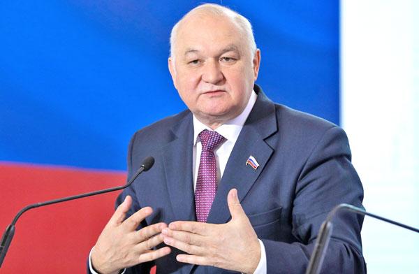 ильдар-гильмутдинов