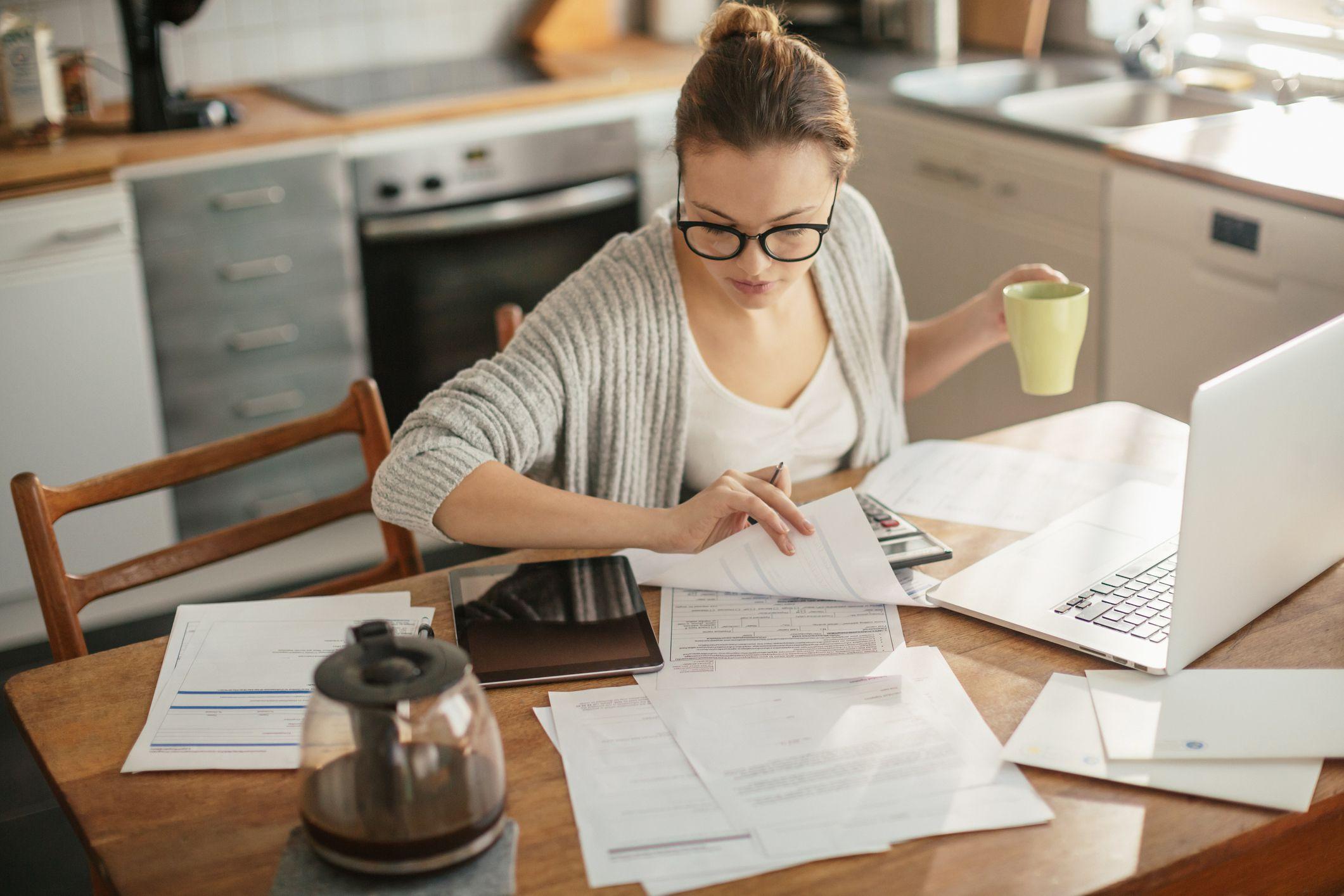 image-result-for-shocking-risks-self-employed