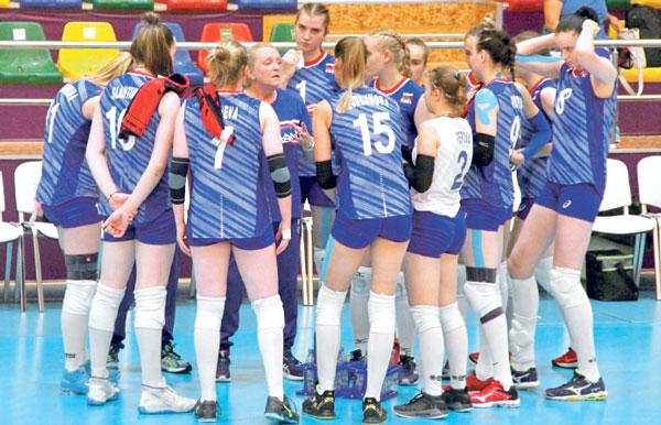 minsport.tatarstan