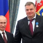 путин-наградил-алекно-орденом-дружбы-народов