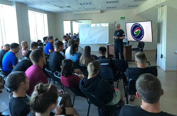 семинар-для-тренеров