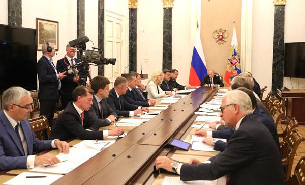 совещание-в-кремле