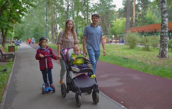 спортивная-семья4