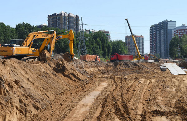 строительство-большого-казанского-кольца