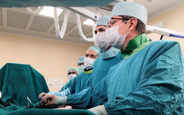 уникальная-операция