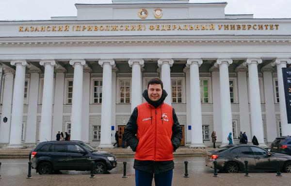 владимир-пахомов