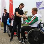 Александр-Сахарнов-стал-победителем-первых-Всероссийских-соревнований-по-парастендовой-стрельбе