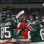 Хоккей_ak-bars