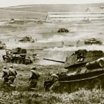 Курская-битва