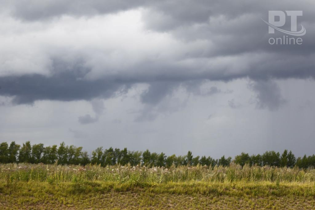 Погода_пасмурно