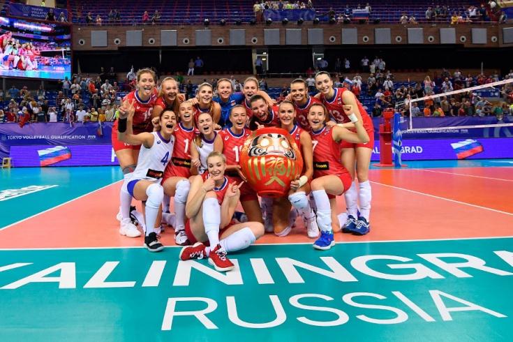 Волейбол_championat.com_