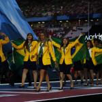 делегация-бразилии