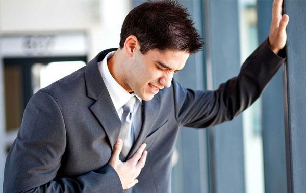 инфаркт1