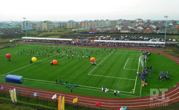 новый-стадион