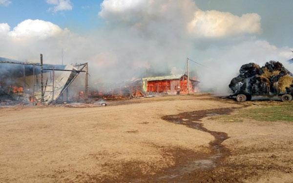 пожар-в-селе-азеево