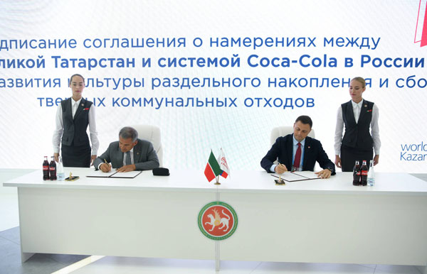 соглашение-о-сотрудничестве