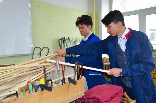 трудовое-воспитание-школьников