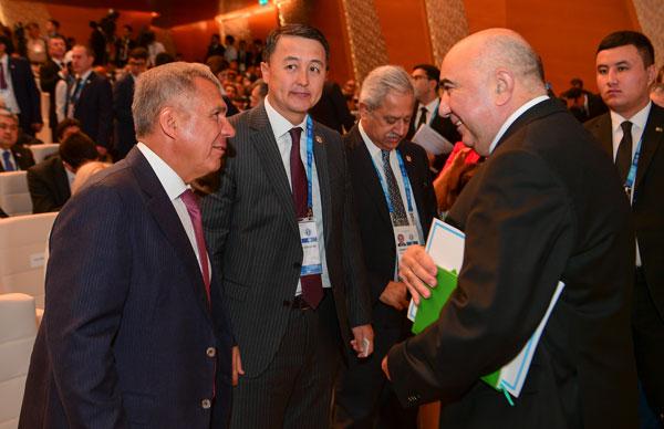 туркменистан1