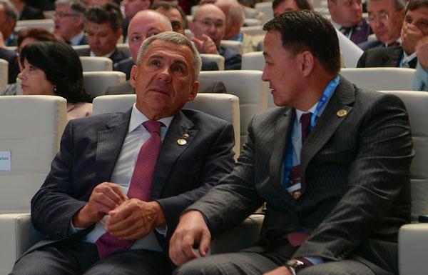 туркменистан2